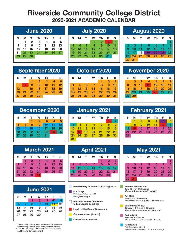 2021 Pay Calendars Printable Calendar Template 2020