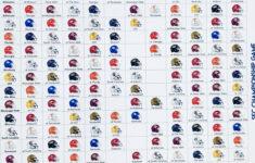 23 Georgia Bulldogs 2021 Football Schedule PNG