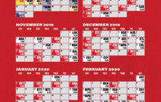 Blackhawks Release 2019 20 Schedule Committed Indians