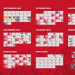 Blackhawks Wallpapers Chicago Blackhawks