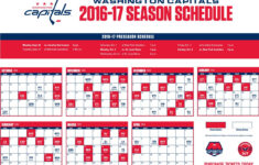 Capitals Daily Report Update On John Carlson Prep For