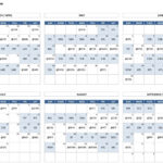 Chicago Cubs Schedule Printable That Are Simplicity