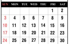 Fall Tv Line Up 2021 2020 Printable Printable Calendar