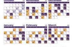Lakers Schedule Printable That Are Hilaire Hunter Blog