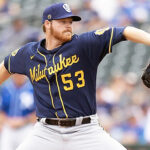 Milwaukee Brewers 2021 Scouting Projected Lineup Season
