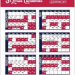 Pin By Luisa Hand On Aaa Stl Baseball Cardinals