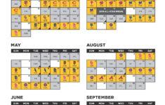 Pirates Release 2018 Schedule CBS Pittsburgh