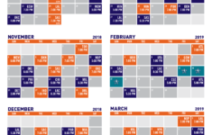 Punchy Lakers Printable Schedule Rogers Blog
