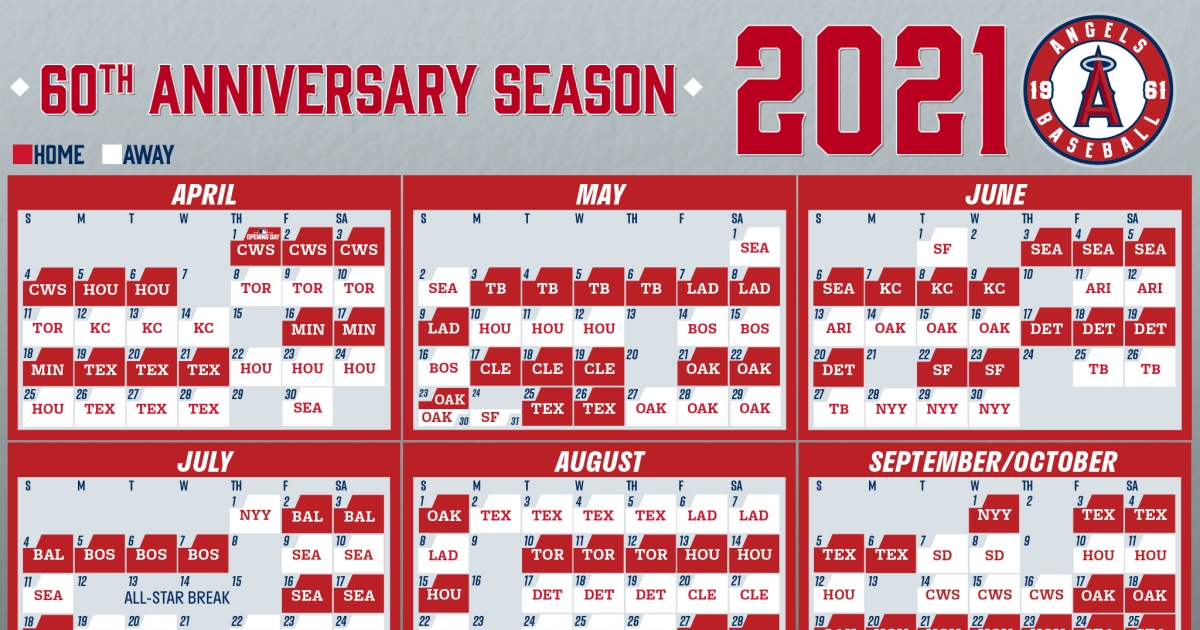 Red Sox Calendar Schedule Graphics Calendar Template 2020