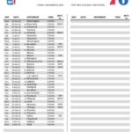 Sixers Release First Half Schedule For 2020 21 Season