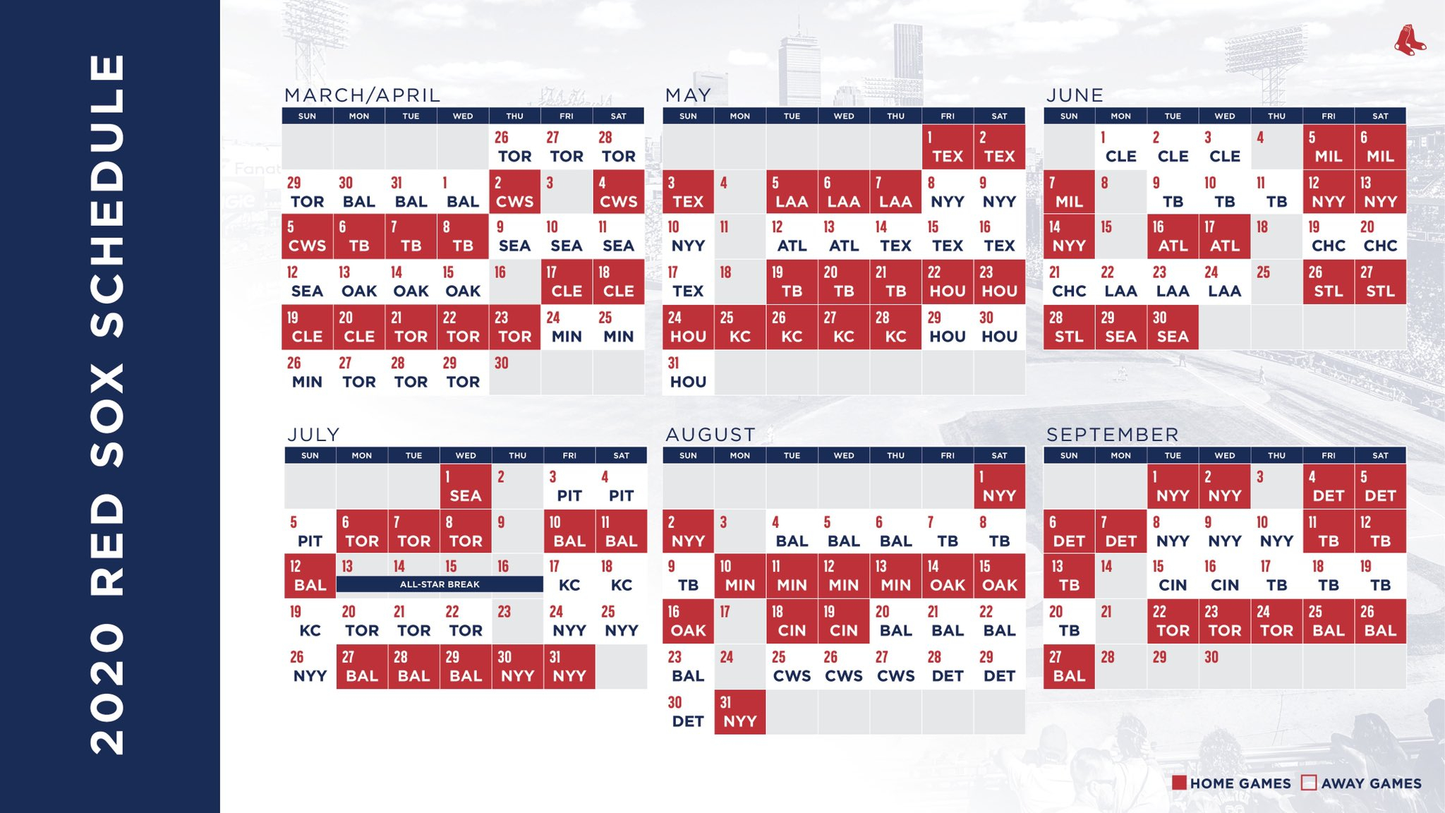 Template Philadelphia Phillies Roster Template