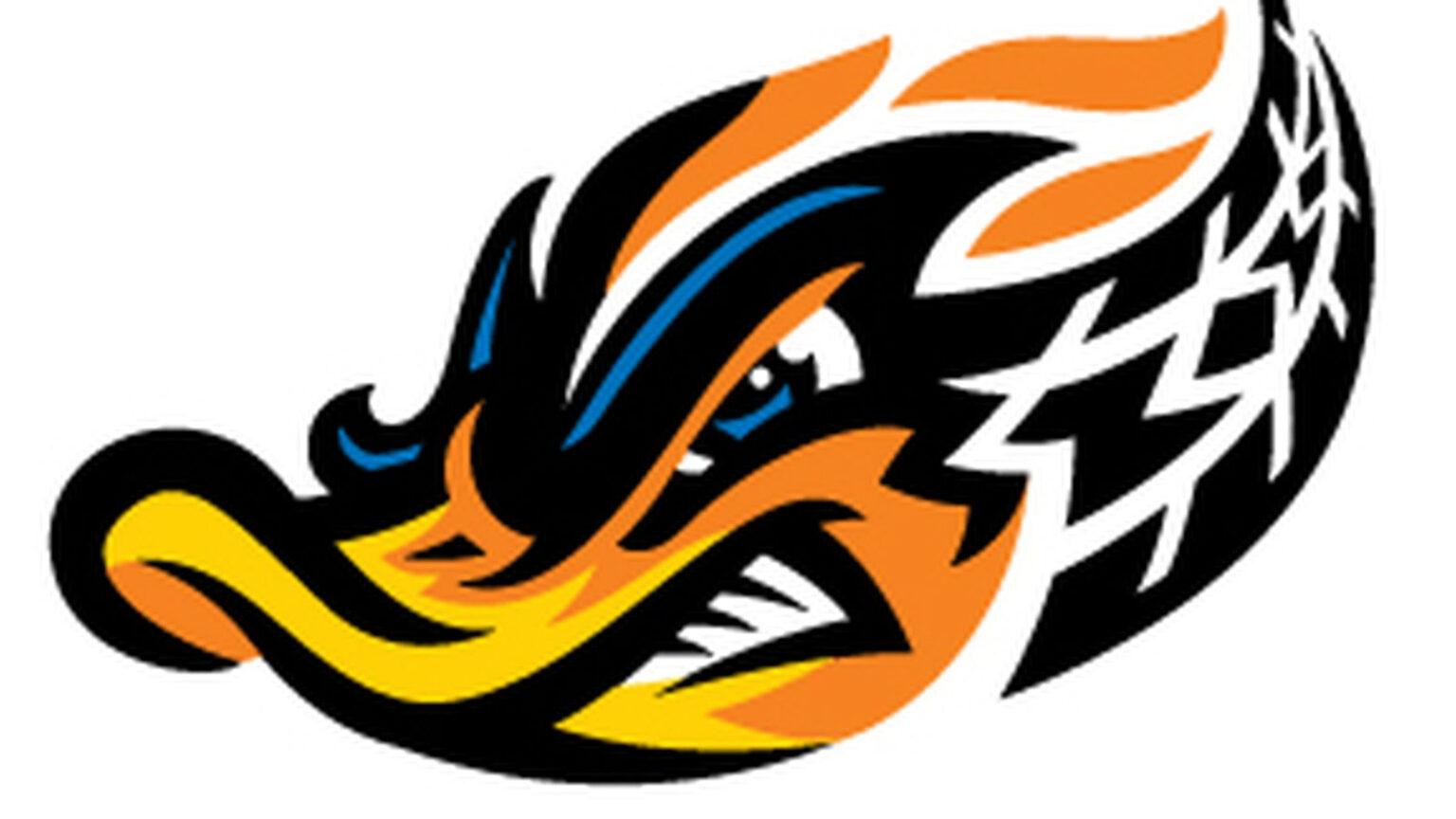 Akron Rubber Ducks Stadium Seating Chart | www