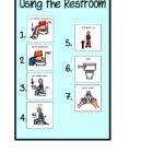 Toilet Training Autism Adventures