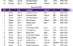 Vikings Schedule Lypuhelimen K Ytt Ulkomailla