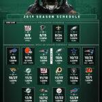 2020 Buffalo Bills Schedule Printable Example Calendar