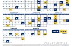50 St Louis Blues Schedule Wallpaper On WallpaperSafari