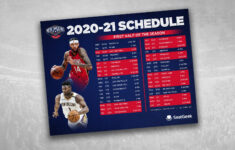 54 HQ Photos Nba Basketball Schedule 2021 The Upcoming