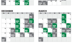 Adorable Celtics Schedule Printable Randall Website