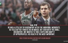 Boston Celtics News Scores Stats Schedule Clutchpoints