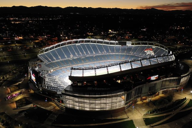Broncos 2021 Schedule To Be Announced May 12
