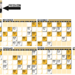 Bruins Release 2019 20 Schedule Stanley Cup Of Chowder