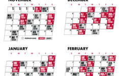 Chicago Bulls Tickets On Sale Now Chicago Bulls