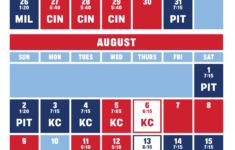 Cubs Schedule Marquee Sports Network Television Home