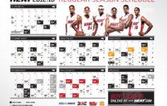 HEAT To Unveil New Uniforms Miami Heat