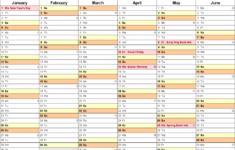 Uk Basketball Schedule 2021 Printable