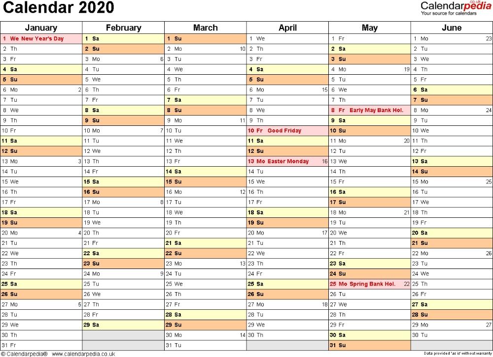 Kentucky Basketball Schedule 2021 2021 Printable Qualads