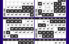 Louisville Bats Release 2016 Schedule