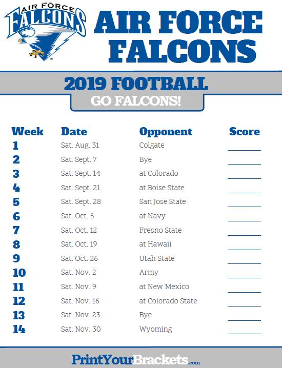 Nfl Schedule Week 16 Printable That Are Crafty Hoffman Blog