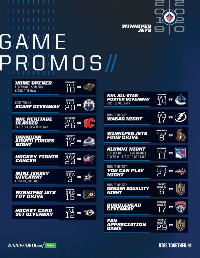 Nhl 2021 Game Schedule Awesome Games Done Quick 2021