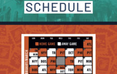 Orioles Announce 2021 Spring Training Schedule MASN News