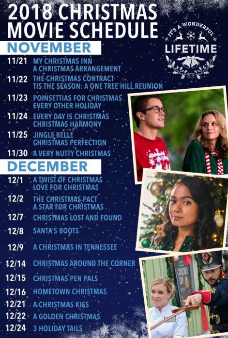 PICS A Christmas Arrangement LA Premiere W JC Chasez
