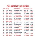 Printable Calendar 2021 A3 Calendar And Template