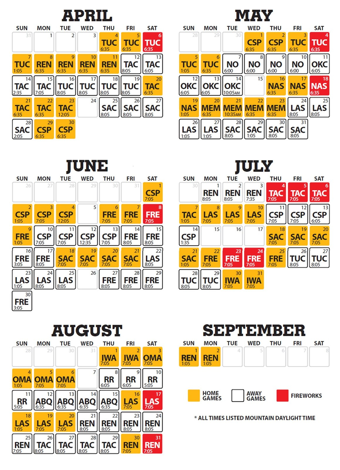 Salt Lake Bees Discount Tickets Info And More 2013