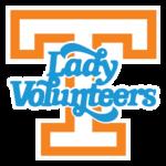 Tennessee Lady Vols Women S Basketball Lady Vols News