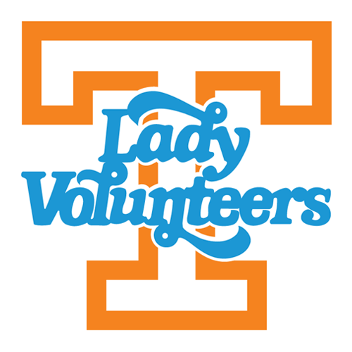 Tennessee Lady Volunteers Women s Basketball Lady