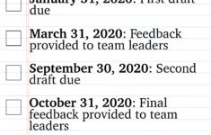 Texas Tech University Holiday Schedule 2021 Printable