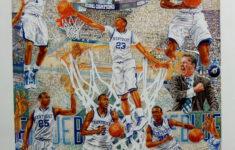 The Best University Of Kentucky Basketball Schedule