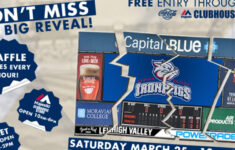 Videoboard Unveiling Scheduled For Saturday IronPigs