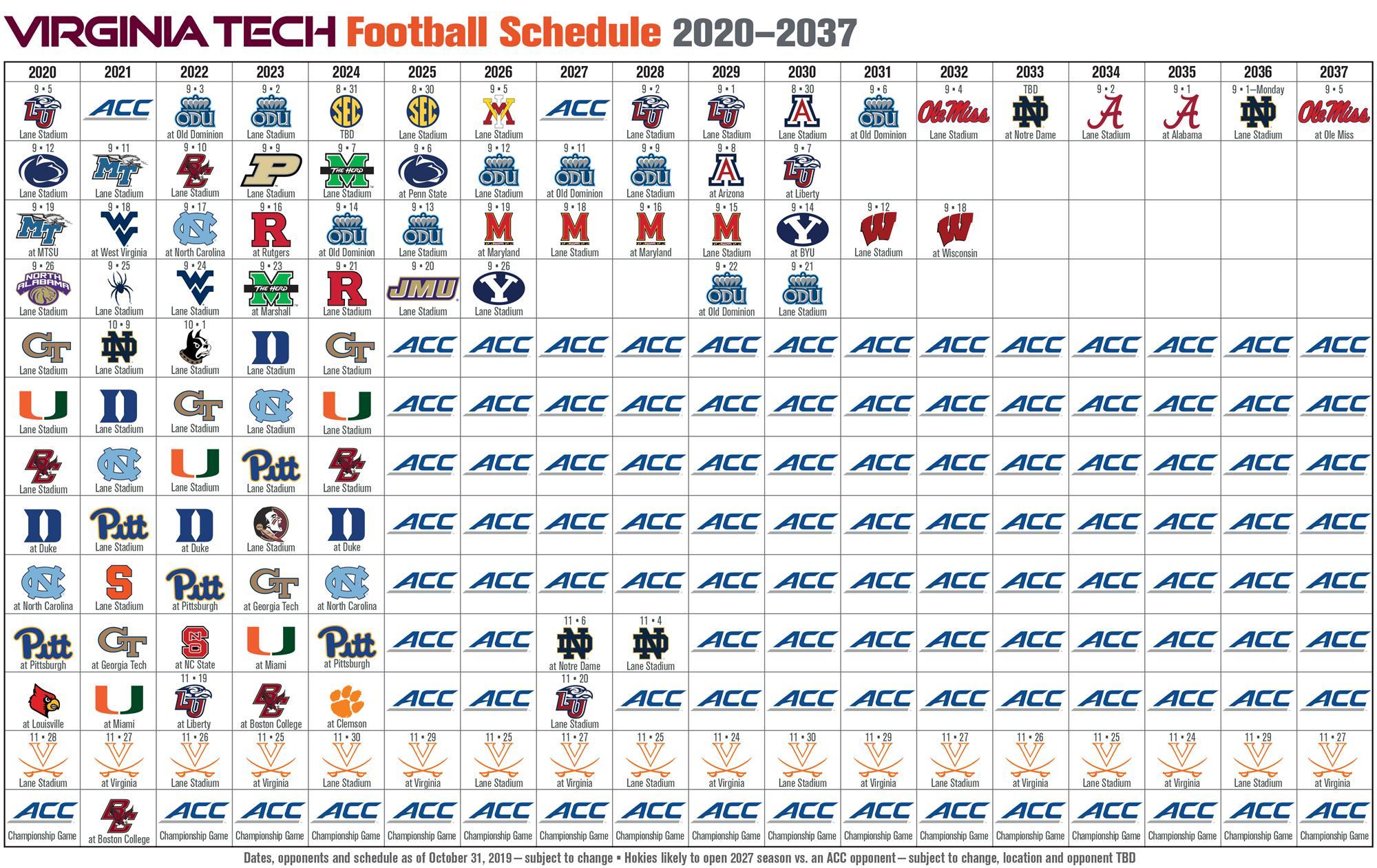 Virginia Teceh Calendar 2021 2022 2021 Calendar