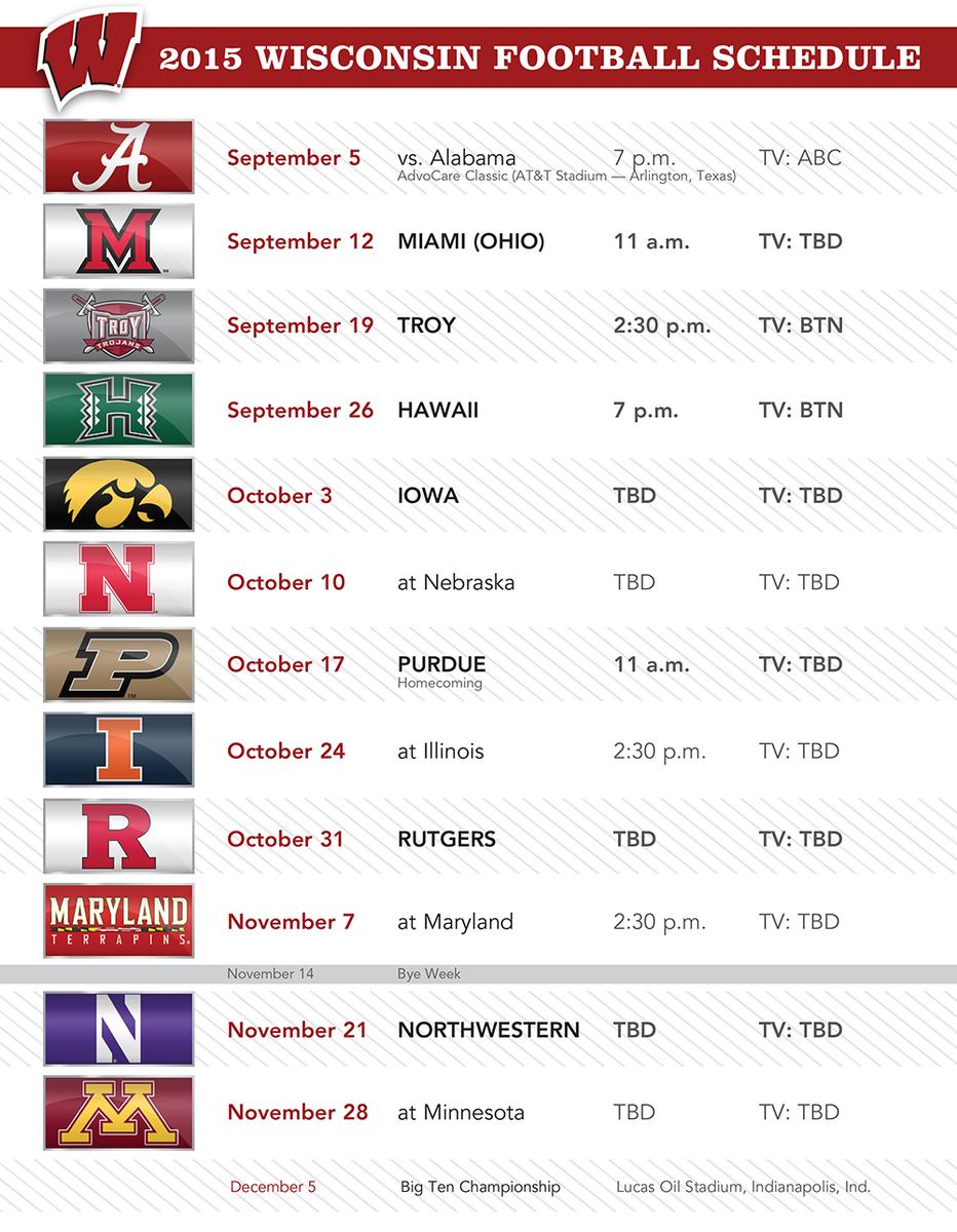 Wi Basketball Schedule Basketball Scores