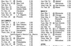 103 3 FM ESPN Is The Home For The Dallas Mavericks KESN FM
