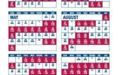 2015 Schedule Phillies Schedule Red Sox Phillies