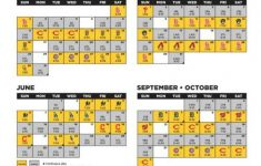 2021 Pittsburgh Pirates Team Schedule Tickets Available