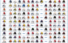 2021 SEC Football Helmet Schedule SEC Football Online