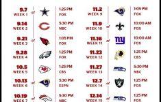 49ers Schedule 49ers Schedule Cbs Schedule