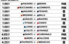DIRECTV NFL SUNDAY TICKET 855 822 0724 Only On DIRECTV